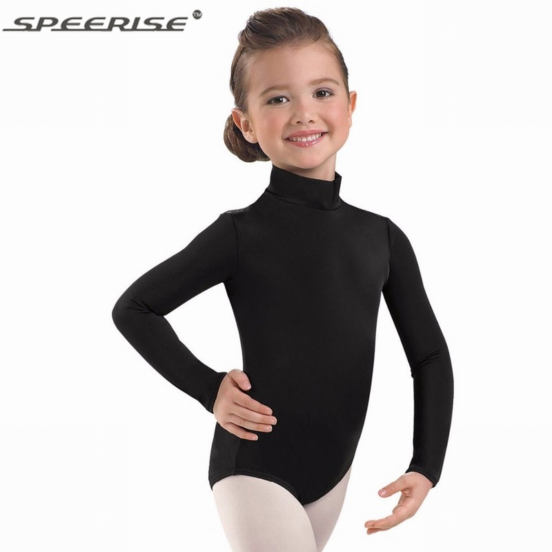 Perfect for gymnastics, dance class, recitals, ballet, Halloween costumes, and flower girl dresses. Adorable styles include our ruffle flutter short sleeve or long sleeve leotard, traditional short sleeve or long sleeve leotard, camisole leotard, or tank leotard. 23 .