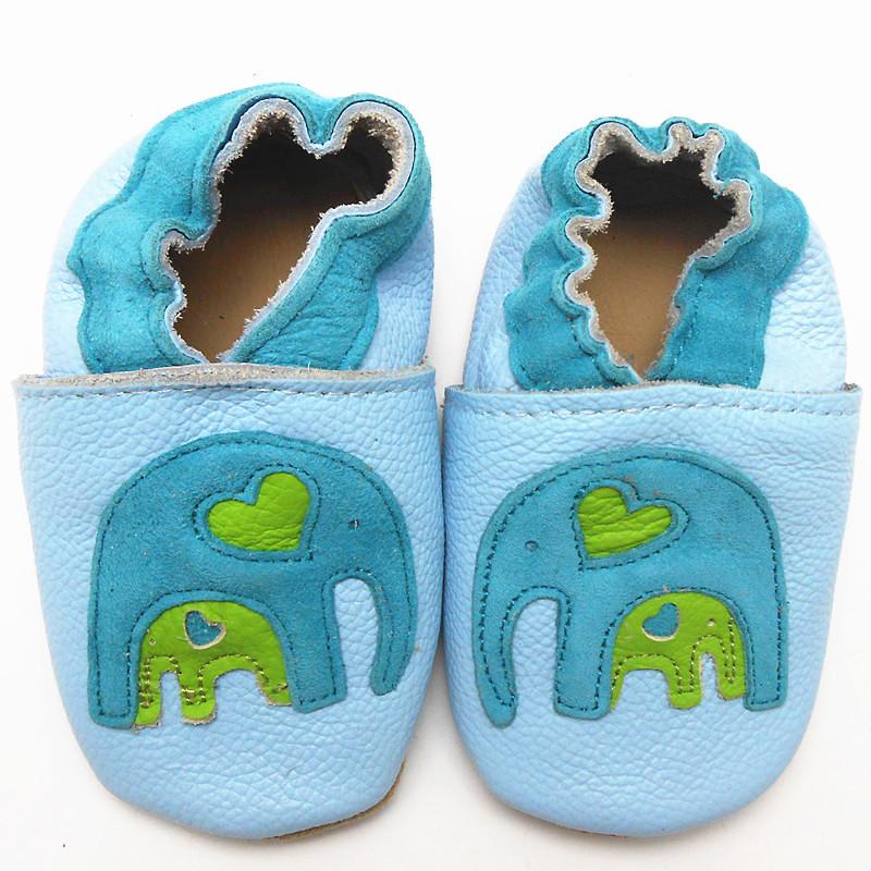 2015 SAYOYO factory direct sale New Elephant Soft Real
