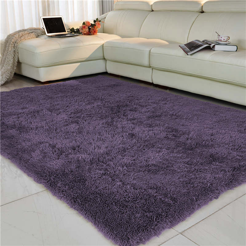 Yoga Mat Flooring Cover Carpets Floor Rug Area Rug In Carpet From Home