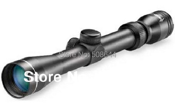 Hot 3 9x32 Mil Dot Deer Hunting Rifle Scope 11mm 20 mm Rail MOUNTS outdoor sports