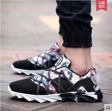 Justin Bieber zx flux Korean mens trainers janoski raf simons tenis feminino fashion shoes scarpe donna supercolor yeezy**shoes(China (Mainland))