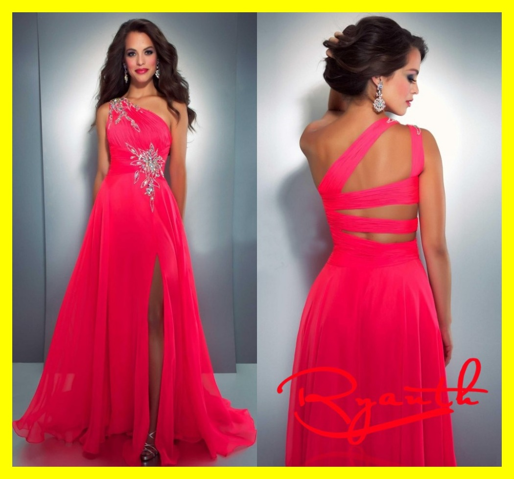 Prom Dress Shops In Michigan - Vosoi.com