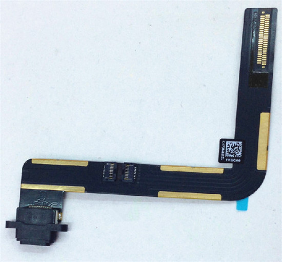 5 x New Charger Charging Port Dock Connector Flex Cable iPad Air 5th - ITOUCH LIFE store