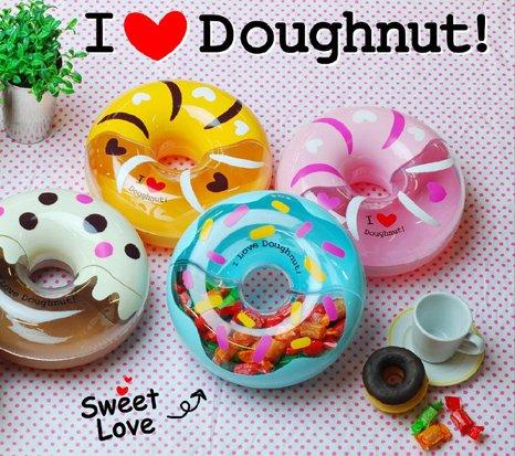 BPA-FREE-Cute-Doughnuts-Shape-Candy-Box-Non-Fragile-Fruit-Bin-In-Stcok ...: www.aliexpress.com/item/BPA-FREE-Cute-Doughnuts-Shape-Candy-Box-Non...