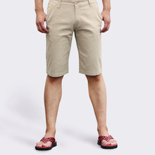 Khaki pants for men sale online shopping-the world largest khaki ...