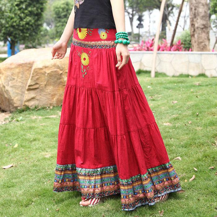 фото платье usa
