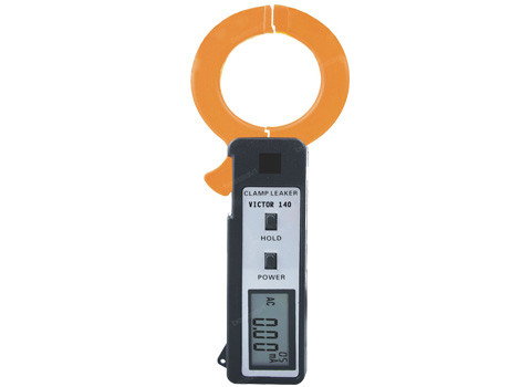 VICTOR 140 Digital Clamp Meter New Products<br><br>Aliexpress