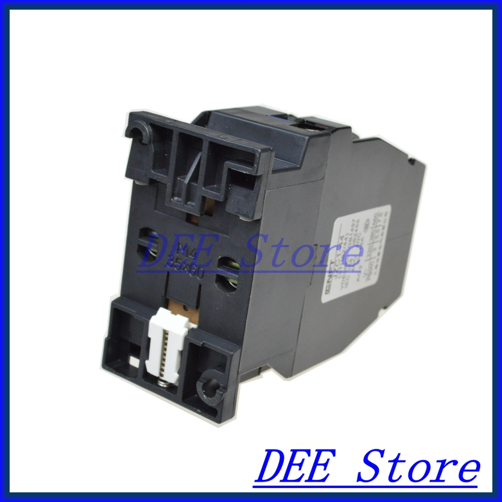 Relay Time Picture More Detailed Picture About Mm DIN Rail - Relay coil voltage 220v