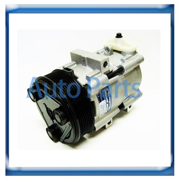 auto ac compressor for Ford FS10 pick up/Super duty truck 1520694 YCC163 F7LZ19V703RA 57152(China (Mainland))