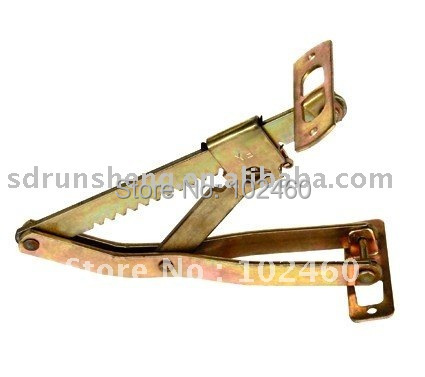 sofa hinge c44(China (Mainland))
