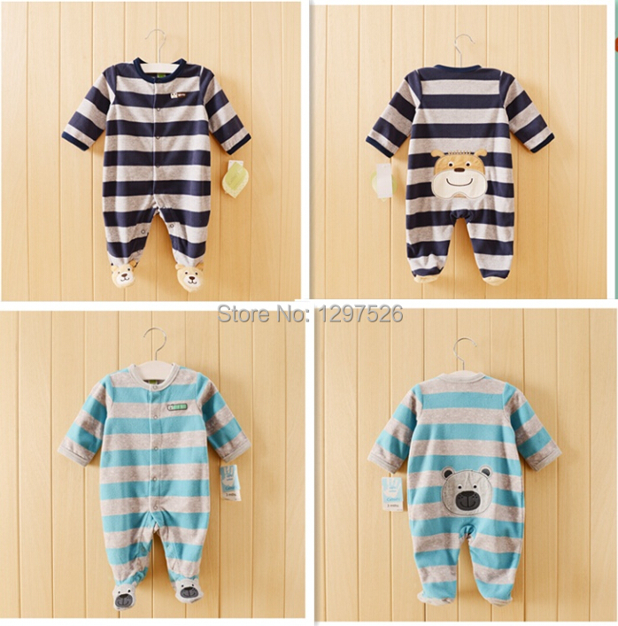 High quality cartes newborn baby clothes fleece fabric for Fabric for kids clothes
