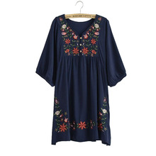 Summer Cotton Pregnant Dress Blouses Shirts Women Maternity Tops Clothes Tee Maternidad Pregnancy Clothing Plus Size 2015 New(China (Mainland))
