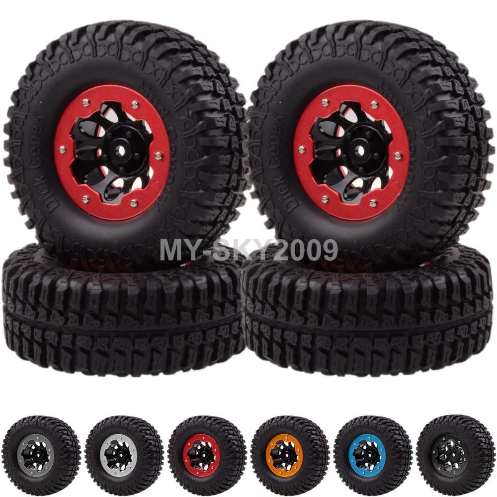 Cheap Mud Tires For Trucks >> Cheap Mud Trucks.html | Autos Post