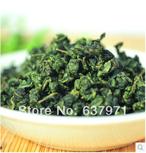 Free Shipping,2014 New Chinese Oolong tea 250g Anxi Tieguanyin tea,Fresh China Green Tikuanyin tea,Natural Organic Health