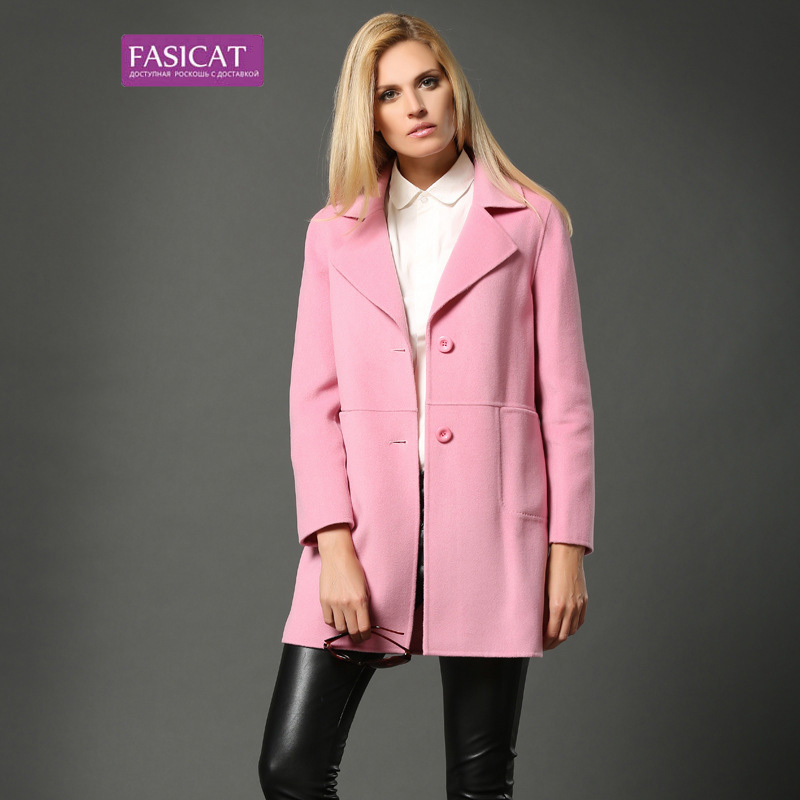 wool coats page 77 - northface