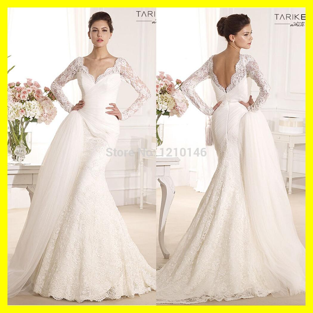 Sheath wedding dress green dresses cotton informal plus for Nashville wedding dress shops