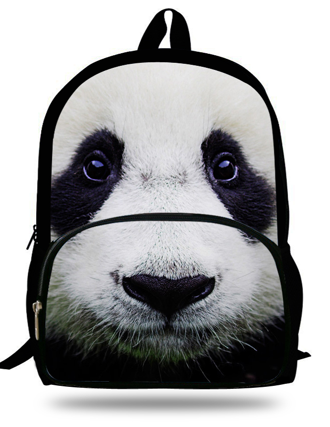 Online Get Cheap Book Bags Online -Aliexpress.com | Alibaba Group