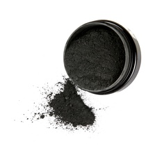 Buy 2017 activated carbon teeth whitening teeth powder eliminate oral odor tooth stains also white teeth for $2.69 in AliExpress store