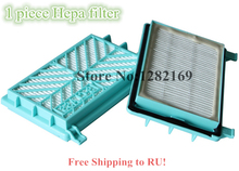 1x Replacement HEPA Filter for FC8732 FC8716 FC8720 8724 FC8740 Vacuum Cleaner Filter Wholesale!