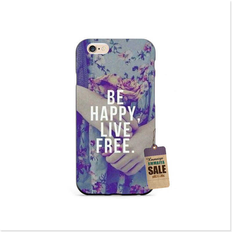 Fashionable Personality white Advocate Tone Text Phone Case Luxury Accessories Shell Original Cover For iphone4 5s 6s 6plus(China (Mainland))