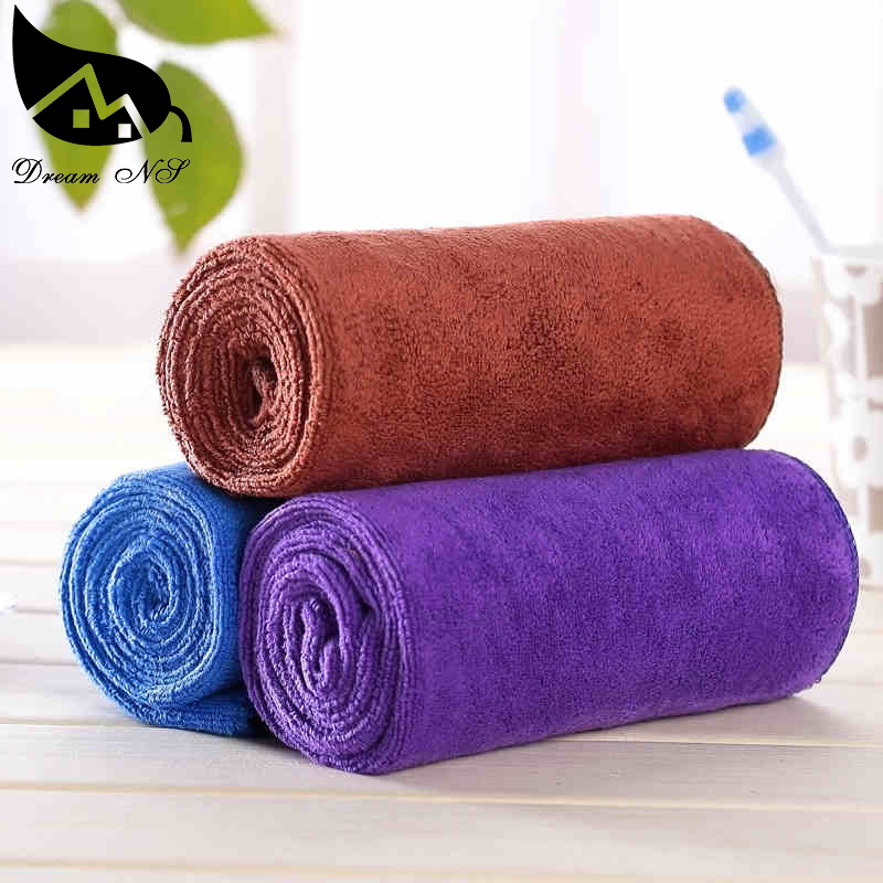 Online Buy Wholesale Salon Towels Wholesale From China