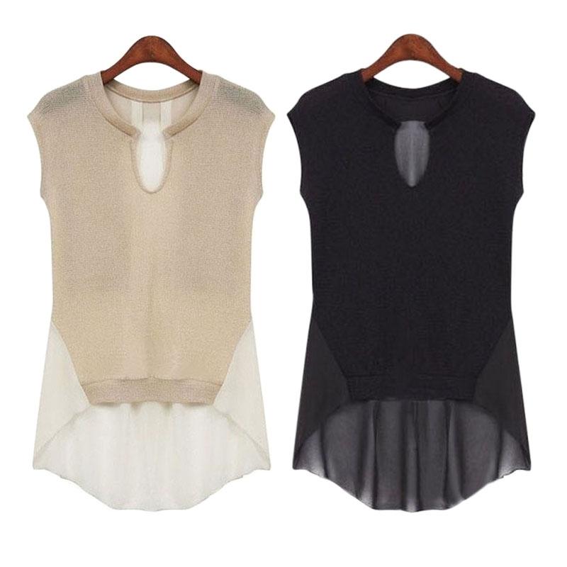 Женское платье Ultraok 2 CSFF134 монокуляр ultraok