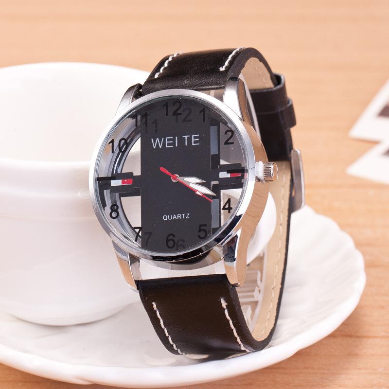 Мужские часы из Китая