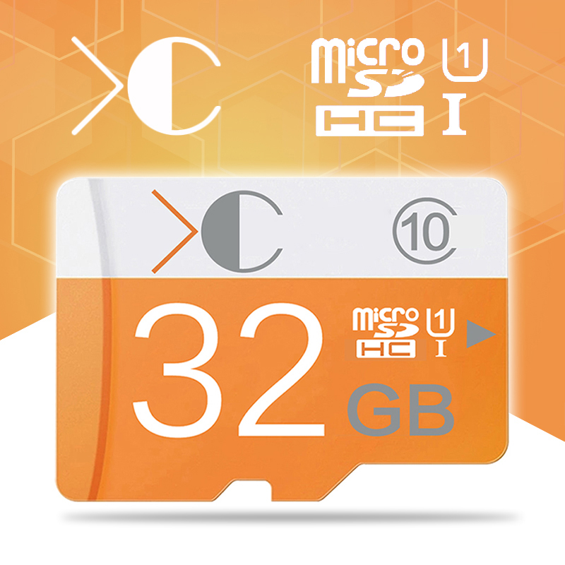 Genuine real capacity 16GB 32GB 64GB blue MQ micro sd card memory card TF card 4GB 8GB memory stick for Phone/Tablet/Camera(China (Mainland))