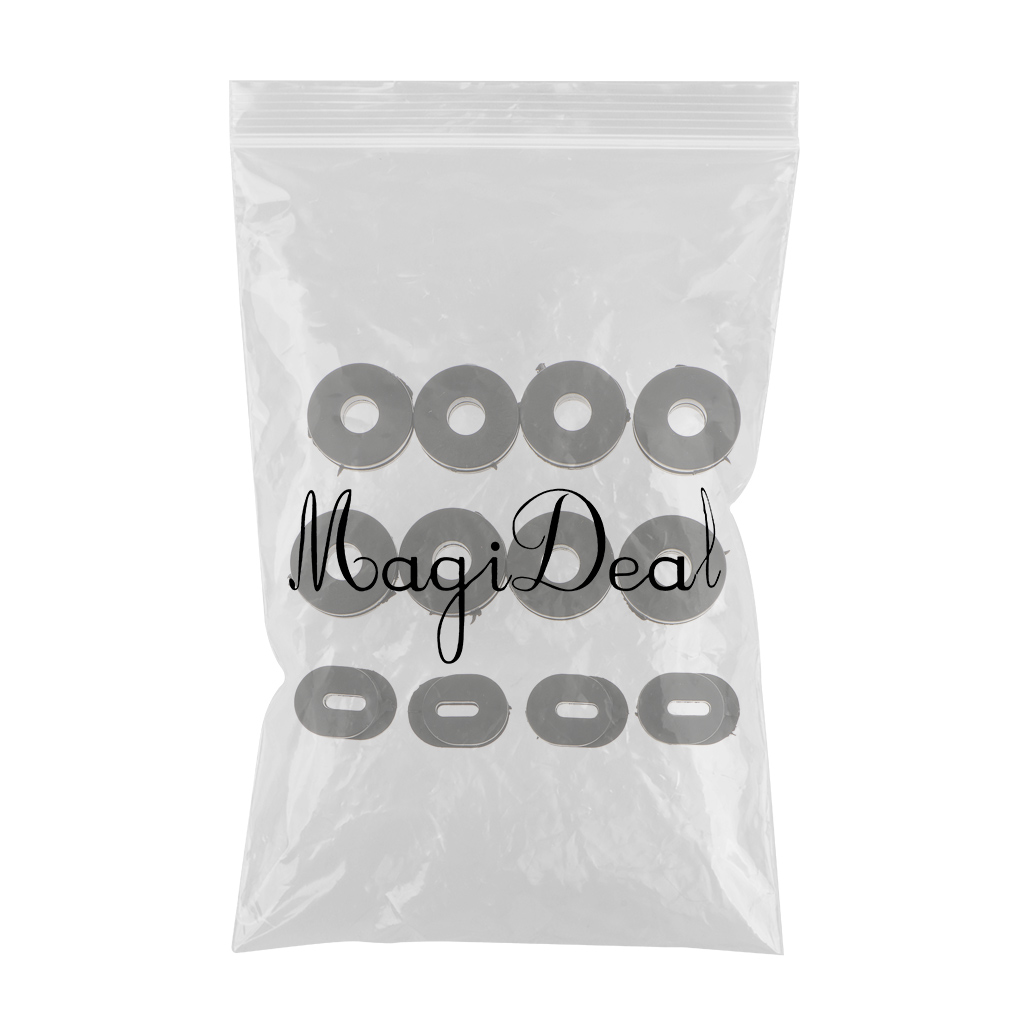 12pcs Rubber Side Cover Grommets Head Gasket Sets Motorcycle Accessories For Honda Motorcycle GS125