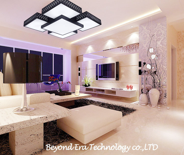 Led Lighting For Bedroom