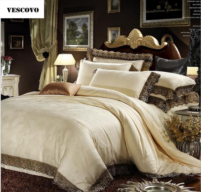 dentelle couvre lits achetez des lots petit prix. Black Bedroom Furniture Sets. Home Design Ideas