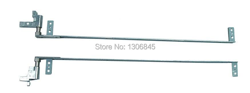 Крепление для ЖК дисплея ноутбука Other M51S M51E ASUS M51 M51v M51Se M51a M51 M51V M51SE M51A M51E M51S крепление для жк дисплея ноутбука asus m51 m51v m51t m51k m51s f3 f3 f3j f3a f3f f3t