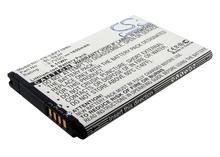Batería del teléfono For LG Optimus L7 II dual, Optimus l7ii, p710, p715, VERIZON promulgar, Lucid 2, vs870, VS890 ( p / n bl-59jh, EAC61998402 )