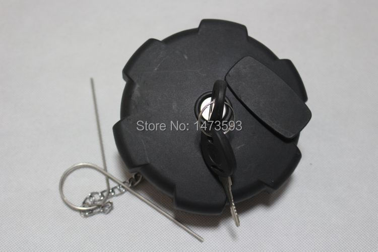 20392751/04 fuel tank cap with lock for VOLVO truck(China (Mainland))