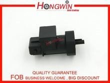 96420-4A600/96420 4A600/964204A600/96420-4A000/96420 4A000/964204A000 Speed meter Sensor For Hyundai ELANTRA Accent(China (Mainland))