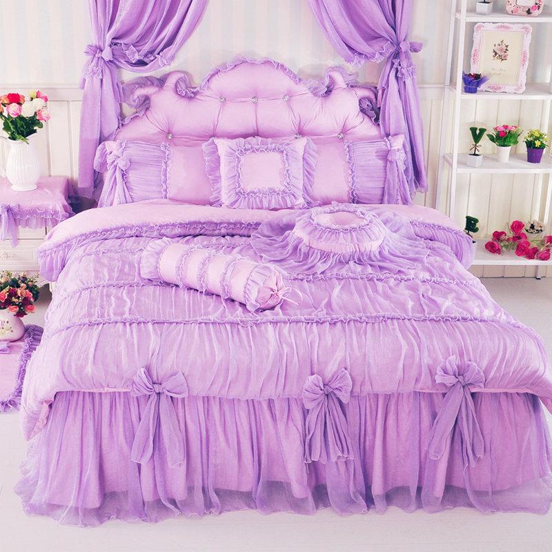vispring herald superb king size mattress