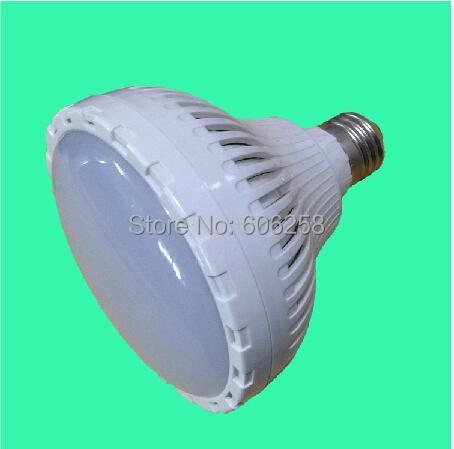 LED Bulb 12W DC 12V /24V/36V/48V / Night Market light / Stall light / Electric Lamp 12-80V 2PCS(China (Mainland))