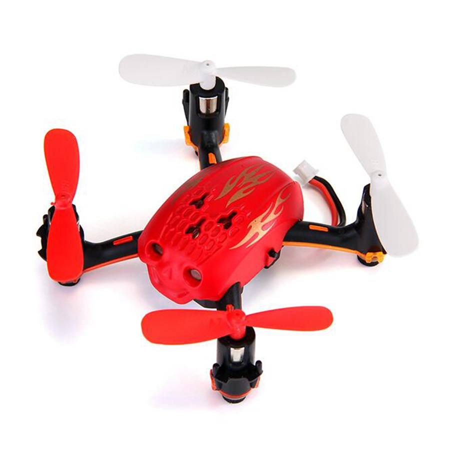 Global Drone GW008 4CH Black/Red China Drone Kits Drone RC Promotion Quadcopter Kit RTF Gyroscope Quadcopter Dron Quadcopter