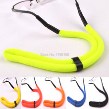 Float Cords Glasses Ski Snowboard Fishermen Boaters 5different colors