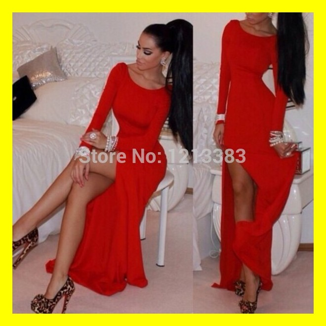 Formal Dress Shops London Gallery - dress design for girls 2018