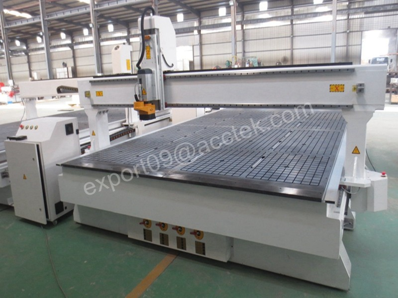 woodworking cabinet making cnc router Dust collector and Rotary device Optional best sale(China (Mainland))