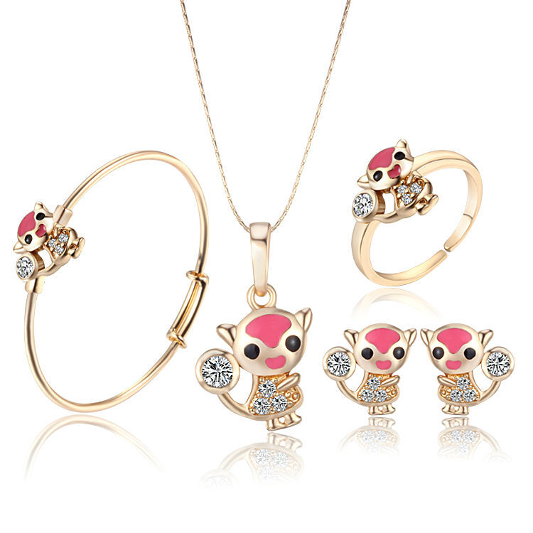 girl fancy girls baby newborn gold indian in jewelry india for oblacoder