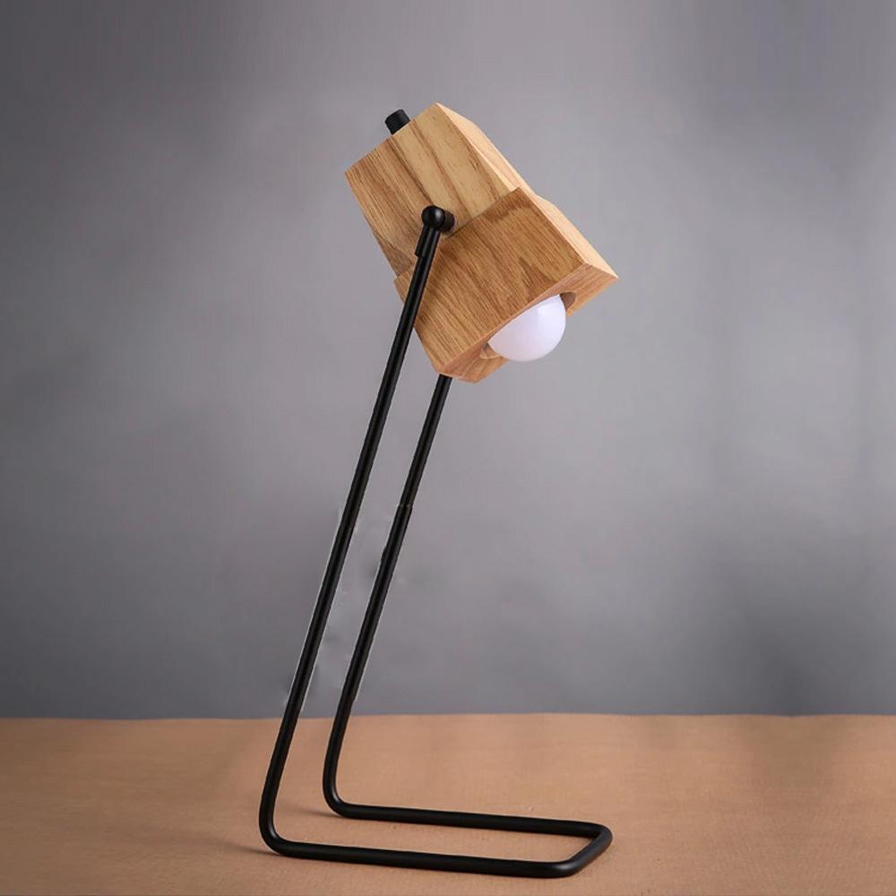 online kaufen gro handel kunst licht tisch aus china kunst licht tisch gro h ndler. Black Bedroom Furniture Sets. Home Design Ideas