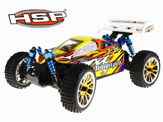 HSP 94185 RC Car 1/16 Scale Electric Power 4WD Off Road Buggy Brushless/Brushed Racing Similarity Himoto P2<br><br>Aliexpress