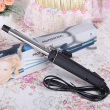 Hot Professional Hair Curler Waver Maker Tool Hair Iron Volume Curl Curling Tong