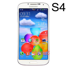 Original Refurbished SAMSUNG Galaxy S4 i9500 i9508 Mobile Phone Unlocked 3G Wifi 13MP Android Phone(China (Mainland))