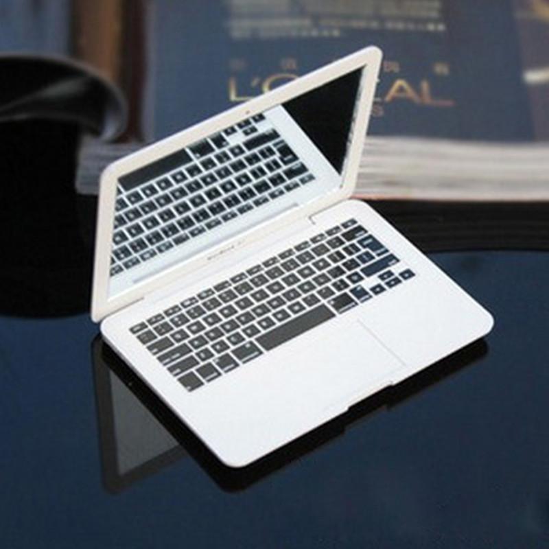 Apple Notebook Espelho da Apple Notebook