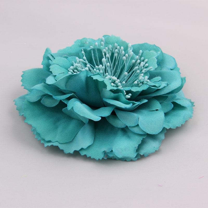 achetez en gros fleurs artificielles grossiste en ligne des grossistes fleurs artificielles. Black Bedroom Furniture Sets. Home Design Ideas