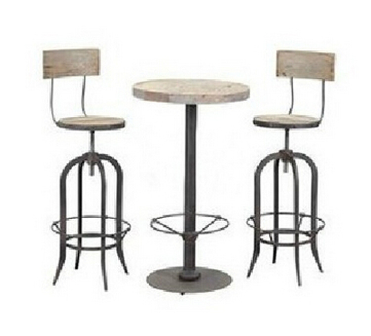 Popular Antique Dining Room Furniture Styles Buy Cheap  : American classic solid wood font b antique b font to do the old font b style from www.aliexpress.com size 750 x 679 jpeg 69kB