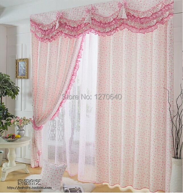 Slaapkamer Ramen : Slaapkamer raam open baby boerderij behang